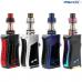 Электронная сигарета SMOK MAG 225W Kit оригинал