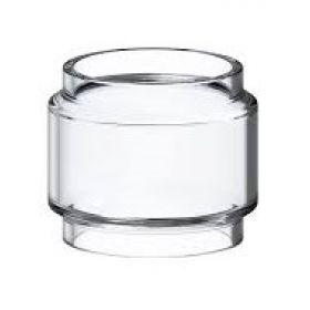 Колба стекло на SMOK TFV12 Prince / Stick Prince