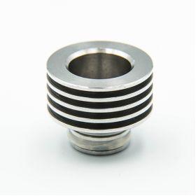 Дрип тип 510 радиатор сталь