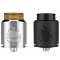 Атомайзер дрипка Phobia RDA by Vandy Vape оригинал