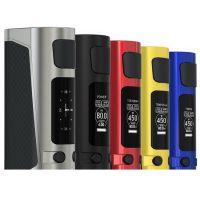 Батарейный мод Joyetech eVic Primo Mini 80W оригинал