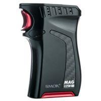 Батарейный мод SMOK MAG 225W оригинал