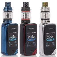 Электронная сигарета SMOK X-Priv Kit 225W оригинал