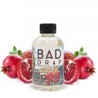 BAD DRIP - Bad Blood 120мл.