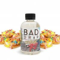 BAD DRIP - Cereal Trip 120мл.