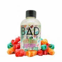 BAD DRIP - Don't Care Bear 120мл.
