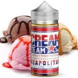 CREAM TEAM - Neopolitan 100мл.