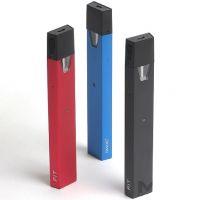Электронная сигарета SMOK Fit Kit оригинал