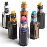 Электронная сигарета Wismec Reuleaux RX GEN3 Dual 230W Kit оригинал