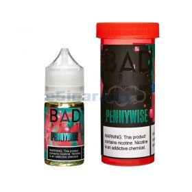 BAD SALT - Pennywise 30мл.