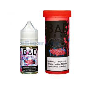 BAD SALT - Sweet Tooth 30мл.