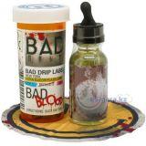 BAD SALT - Bad Blood 30 мл.
