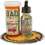 BAD SALT - Don't Care Bear 30 мл.