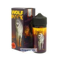 WOLF PACK - Akela 100мл.
