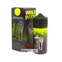 WOLF PACK - Balto 100мл.