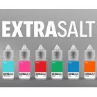 Extra Salt 30мл. жидкость