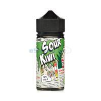 ACID MOUTH - Sour Kiwi 100мл.