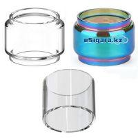 Колба стекло на Eleaf iJust 3 ELLO Duro/ ELLO Pop