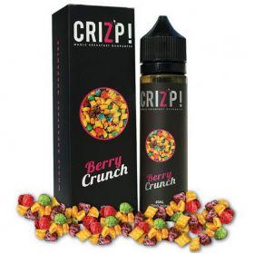 CRIZP! - Berry Crunch 60мл.