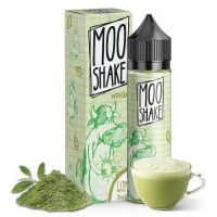 MOO SHAKE - Matcha Milkshake 60мл.