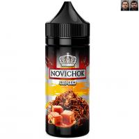 NOVICHOK - Big Ben 100мл.