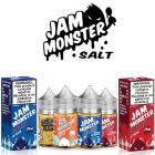 Jam Monster Salt 30мл. (США)