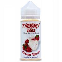 TIRYAKI 1453 - Dream World 100мл.