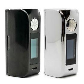 Батарейный мод Asmodus Minikin 2 180W Touch Screen оригинал
