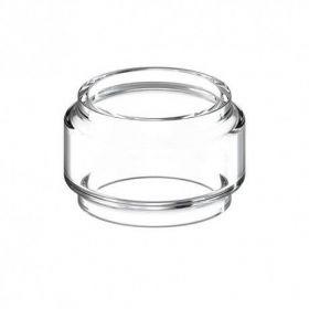 Колба стекло на SMOK TFV8 Baby V2