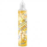 ROCKET JUICE - Банан 100мл.