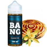 BANG - Classic Pie 120мл.