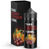 TAKE (B) - Cherry Tobacco 120мл.