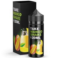 TAKE (B) - Mango Shake 120мл.