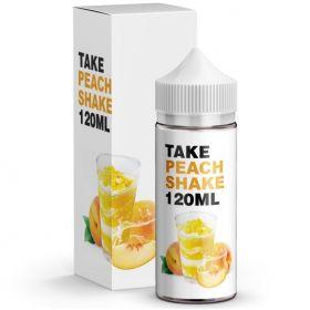 TAKE (W) - Peach Shake 120мл.