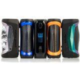 Батарейный мод Geekvape Aegis Solo 100W оригинал