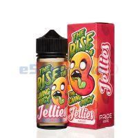 JELLIES - Mango 120мл.