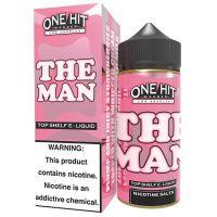 ONE HIT WONDER - The Man 100мл.