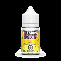 LEMON DROP SALT - Pink Lemonade 30мл.