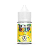 LEMON DROP SALT - Rainbow Lemonade 30мл.