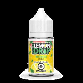 LEMON DROP SALT - Watermelon Lemonade 30мл.