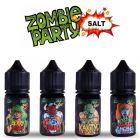 Zombie Party Salt 30мл.