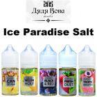 Ice Paradise Salt 30мл.