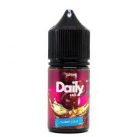 DAILY SALT - Cherry Cola 30мл.