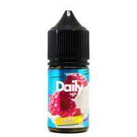 DAILY SALT - Raspberry Yoghurt 30мл.