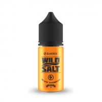 WILD SALT - Black Energetic 30мл.
