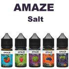 Amaze Salt 30мл.
