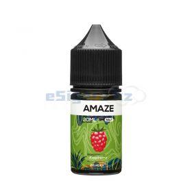 AMAZE SALT - Raspberry 30мл.