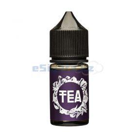 TEA SALT - Черная Смородина Мята 30мл.