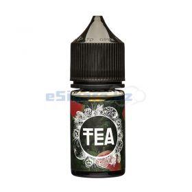 TEA SALT - Хвоя Грейпфрут 30мл.