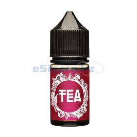 TEA SALT - Клубника Малина 30мл.